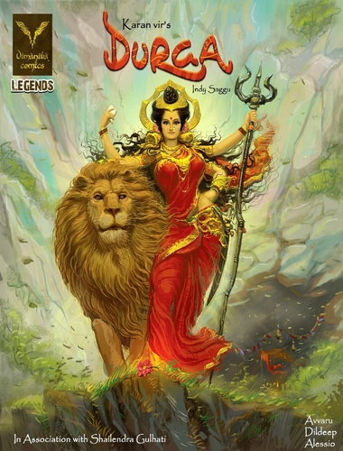 rsz_durga_final_front_cover_vimanika_comics