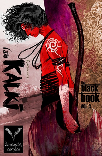kalki-vol-3-black-book-vimanika-comics-uk