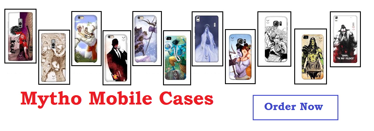 mobile-case-slider-2