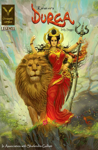 rsz_durga_final_front_cover_vimanika_comics1